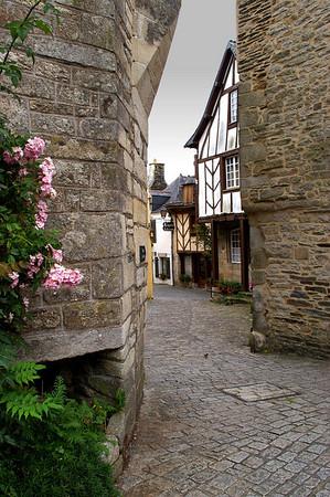 Rochefort-en-Terre 2