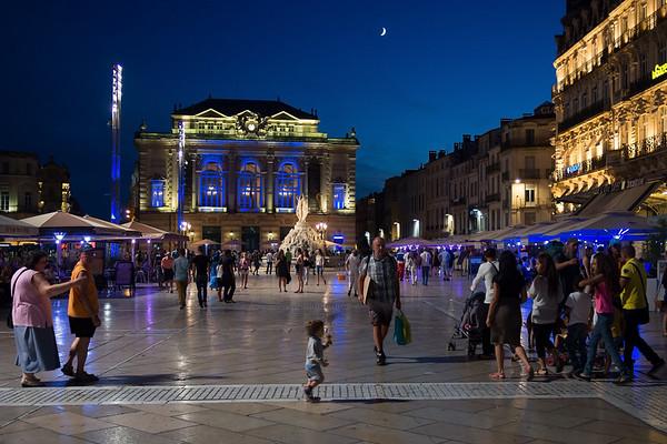 Montpellier France 2014 - 02