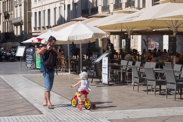 Montpellier France 2014 - 11