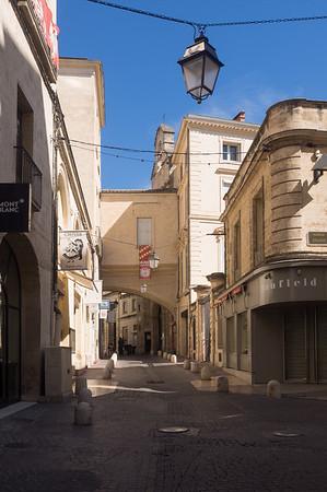 Montpellier France 2014 - 13