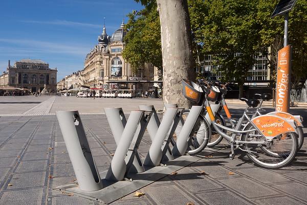 Montpellier France 2014 - 04