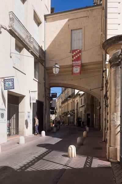 Montpellier France 2014 - 14