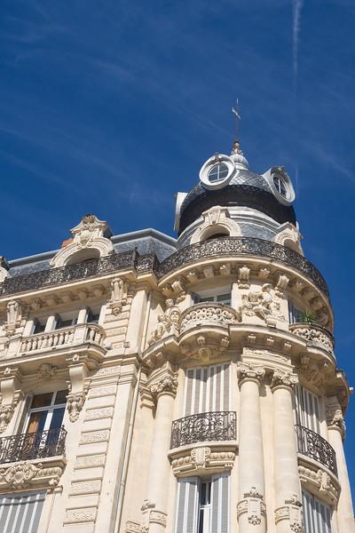 Montpellier France 2014 - 06