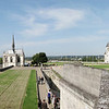 Chateau Amboise Six Landscape images Taken with Canon G10 Original image 18841X3332
