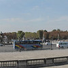 Place de la Concorde<br /> Eight Landscape images Taken with Canon G10 Original image 21111X3412