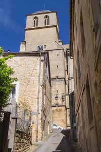 France-3498