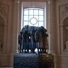 Crypt of Marshal Ferdinand Foch