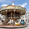 Le Carousel
