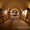Underground Crypts, Panthéon