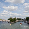 "Pont Neuf, ""New Bridge"""