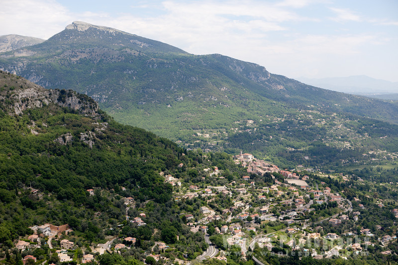 Grasse,  Alpes-Maritimes department
