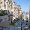 Montmartre, 18th arrondissement