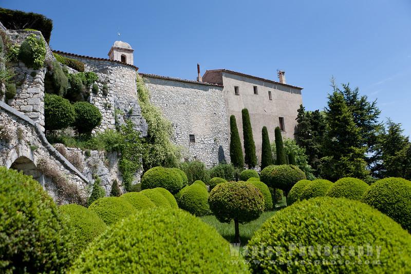Chateau Gourdon
