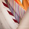Textiles provençal