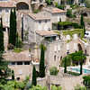 Homes in Gordes, Vaucluse department