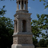 Cenotaph at Glenam