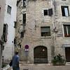 Rue De La Selle, Perigueux