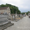 Ch‰teau-l'ƒvque Cemetery