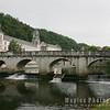 Pont du Dronne, Brantome