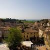 Overlooking Saint-ƒmilion