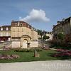 Sarlat-la-CanŽda, Dordogne