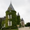 Chateau C™te