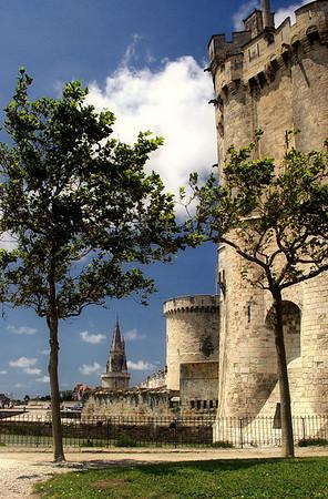La-Rochelle_2007_08
