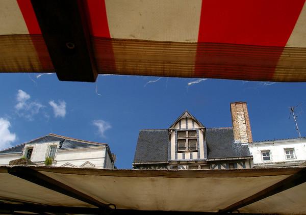 La-Rochelle_2007_03