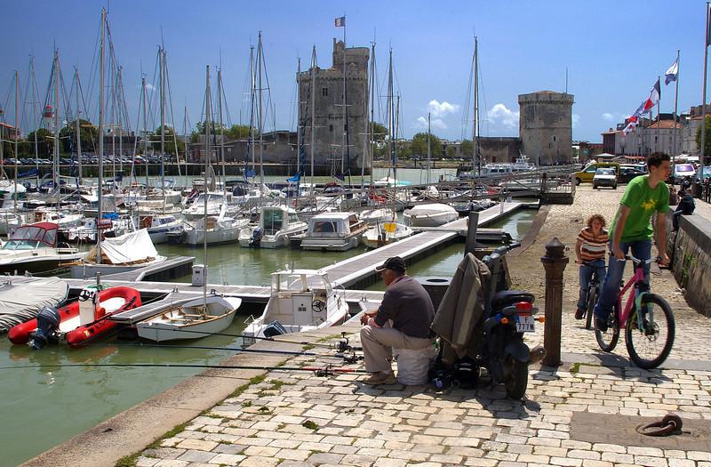 La-Rochelle_2007_13