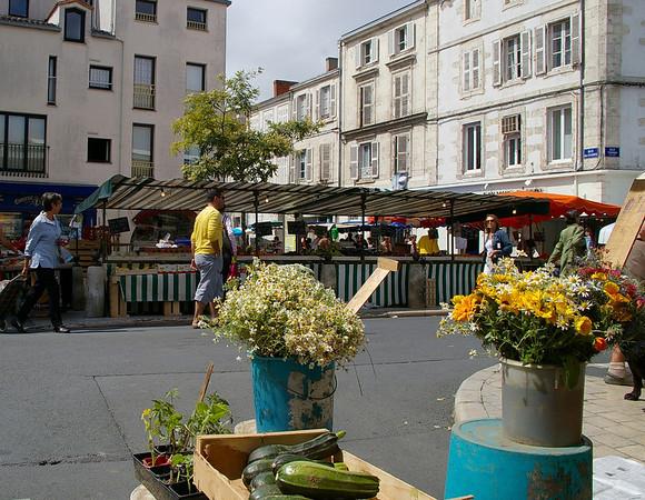 La-Rochelle_2007_02