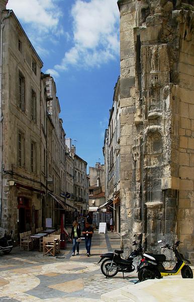La-Rochelle_2007_04
