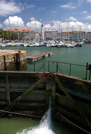 La-Rochelle_2007_06