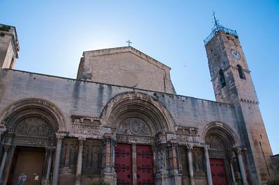 Saint-Gilles