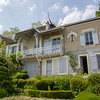 Maurice Ravel House