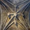 Saint Peters, Montfort l'Amaury, France