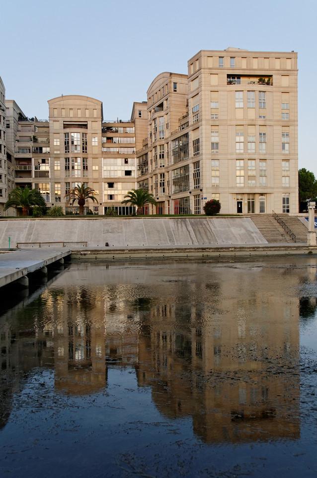 Montpellier  - França