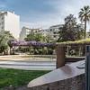Jardins Villa Thiole