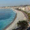 Views of Nice