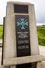 Saint-Laurent-sur-Mer, Omaha Beach, Normandy, France, Europe