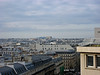 From Galeries Lafayette Roof