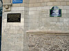 2006-12-10_10-48-16