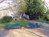 2006-12-09_12-26-23