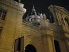 Sorbonne 1
