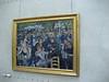 Renoir--Dance at the Moulin de la Galette