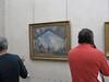 Monet--Saint Lazare
