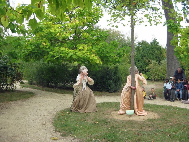 Domaine de Marie Antoinette 2009-09-18_14-04-36