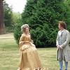 Domaine de Marie Antoinette 2009-09-18_14-02-17
