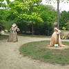Domaine de Marie Antoinette 2009-09-18_14-04-21