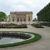 Petit Trianon 2009-09-18_13-47-18