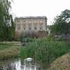 Petit Trianon 2009-09-18_14-27-39